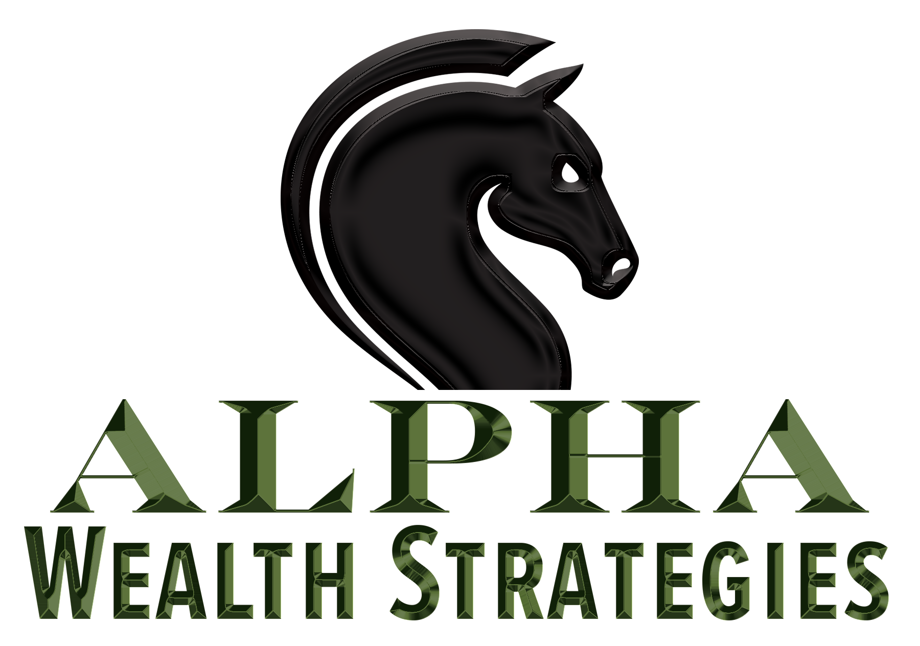 Alpha Wealth Strategies