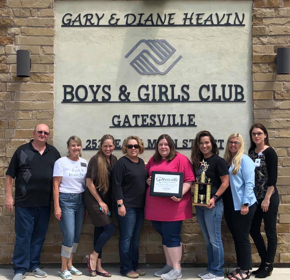 2019 May Boys & Girls Club of Gatesville.jpg