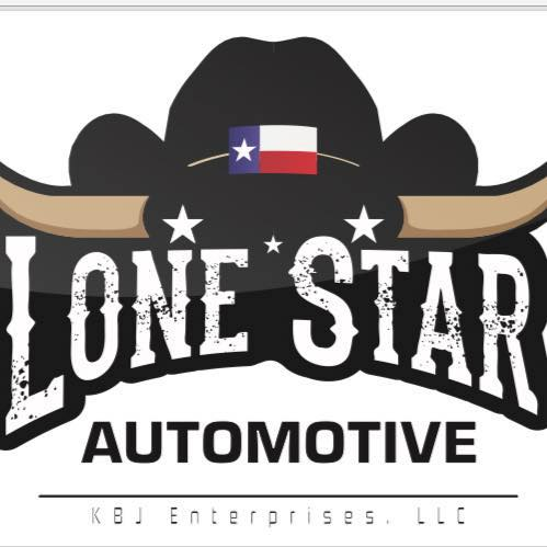 Lone Star Automotive