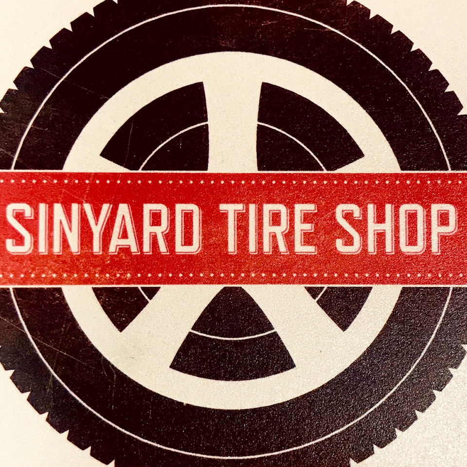 Sinyard Tire Shop