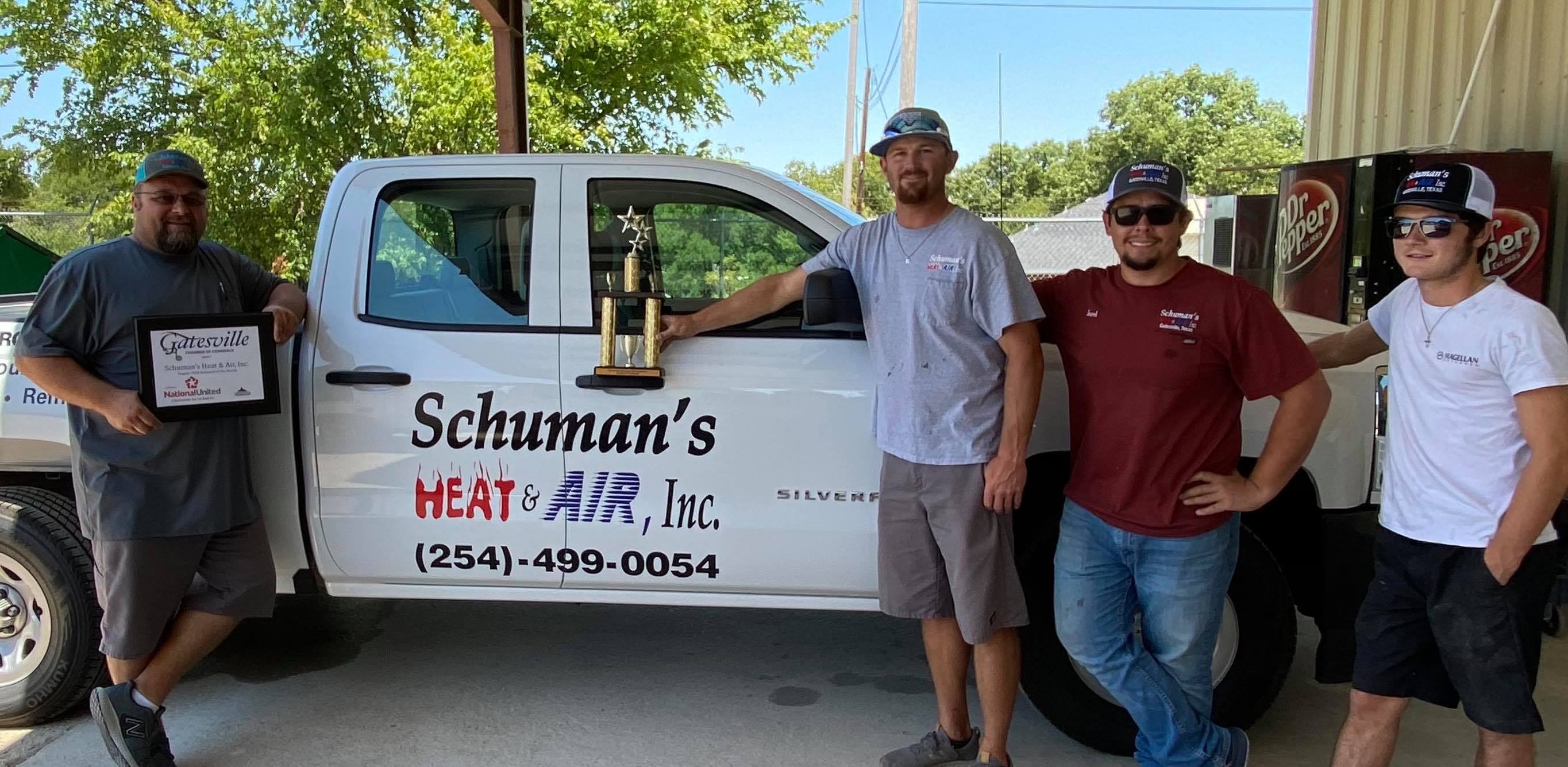 2020 Aug Schumans Heating and Air.jpg